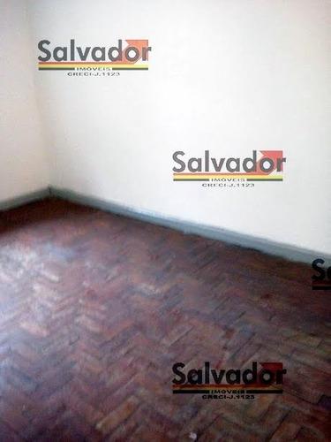 Casa Térrea Para Venda, 2 Dormitório(s) - 4707