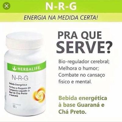 Produtos Herbalife Nutrição
