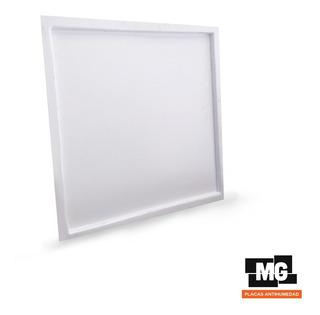 Molde Para Placas Antihumedad Liso 60x60