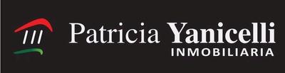 Alquiler Comercial- Juan Maria Gutierrez 417 E / 455a Y 457