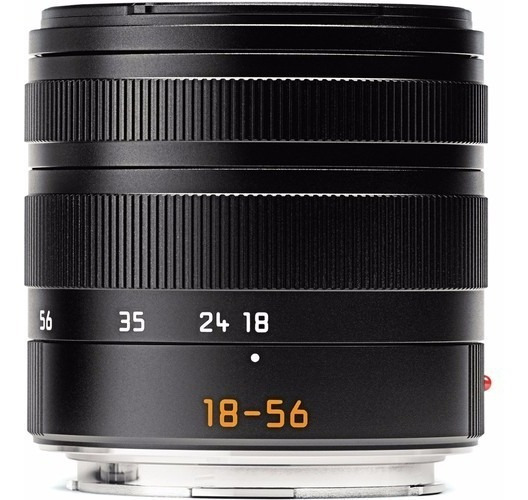 Leica Vario Elmar T 18-56mm F/3.5-5.6 Asph Lente