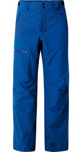Imagen 1 de 5 de Oakley Ski - Pantalones De Esquí Aislantes Para Hombre (1