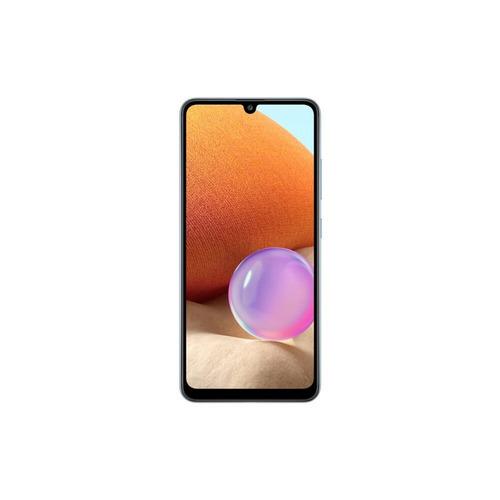 Imagen 1 de 6 de Celular, Samsung, Galaxy A32 Lte 4gb_128gb