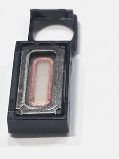 Alto Falante Ligação Moto X2 Xt1097 100% Original Retirado