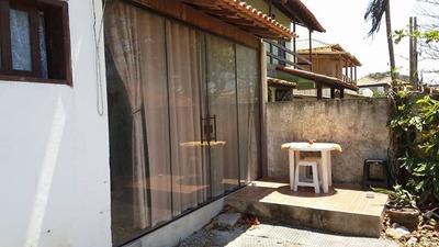Casa Praia Do Foguete - Promoção Pacote Natal 900,00