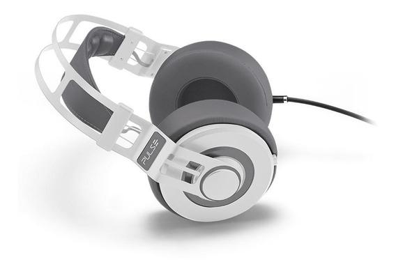Headphone Pulse Pro Ph238