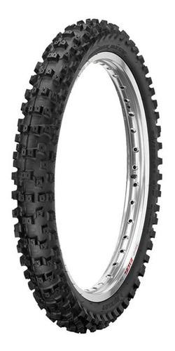 Cubierta Neumatico 110 90 18 Mx71 61m Dunlop Rider Pro