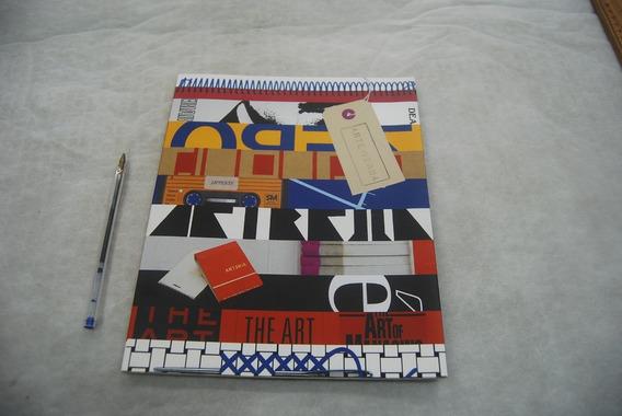 Livro Artéria 40 Anos Revista De Poesia Bruna Callegari E Ra