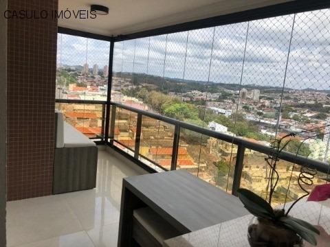 Apartamento - Venda - Vila Progresso - Cod. 2826 - V2826