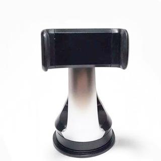 Soporte Premium Celular Sopapa Consola Auto Universal 360