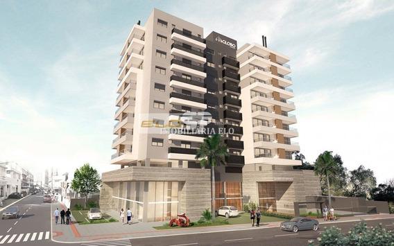 Loja Com 1 Dormitórios À Venda - Estreito, Florianópolis/sc - 3532-l04