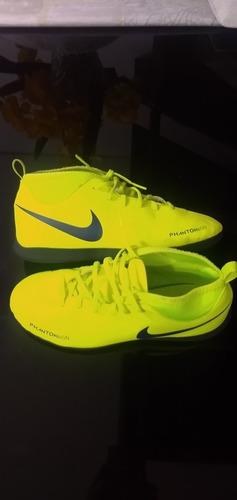 Tênis Nike Zerado Nr 36