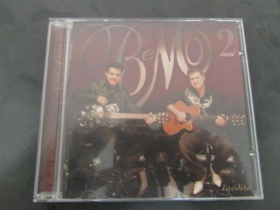MARRONE ACUSTICO CD BRUNO BAIXAR E 2002