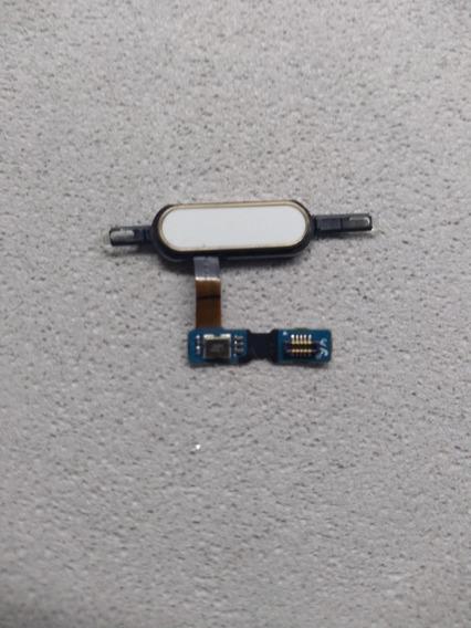 Flex + Botão Home Tablet S T800 T805 T801 Original