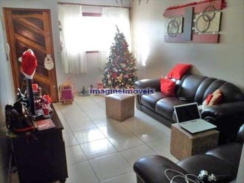 Imagem 1 de 23 de Sobrado Na Vila Matilde Com 3 Dorms Sendo 1 Suíte, 4 Vagas, 270m² - So0246