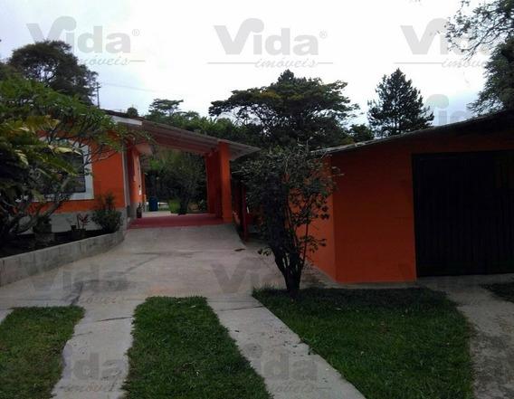 Chácara Para Venda, 3100.0m² - 32658