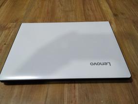 Notebook Lenovo Ideapad 310 14 I3 6100u / 4gb / 500gb Hdd
