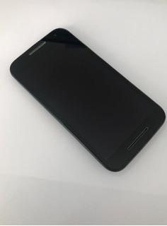 Motorola G3 Seminovo Dois Chip 16gb Ótimo Estado