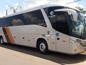 Ônibus Executivo B9 R 340- Fretamentos, Com Ar Revisado,gar