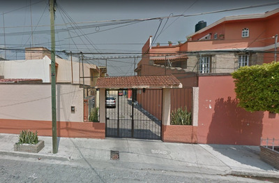Casa Miguel Alemán, Tehuacán, Puebla, Remate Hipotecario
