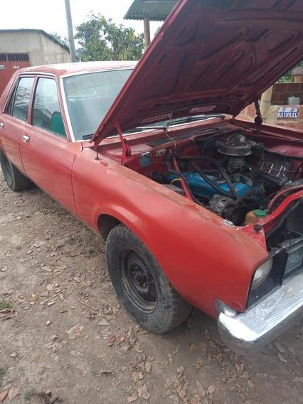 Dodge Dart Modelo79 1979 Dart