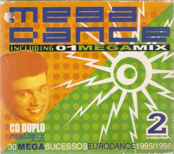VOLUME CD A FESTA 3 CELSO BAIXAR FAZ PORTIOLLI