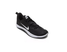 Liquidação Tênis Nike Fly By Low Preto 100% Original!