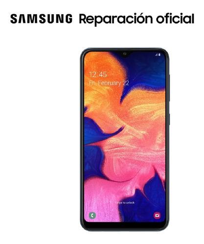 Imagen 1 de 5 de Cambio De Placa Principal Samsung A10s