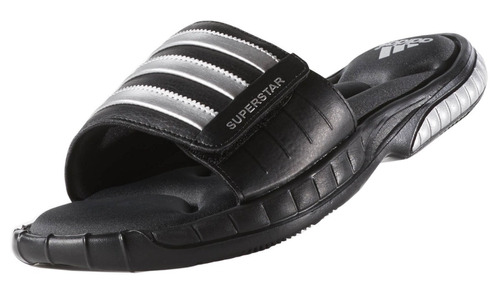 Parpadeo ganso flexible  Dostupno ne riba ojotas adidas superstar - goldstandardsounds.com