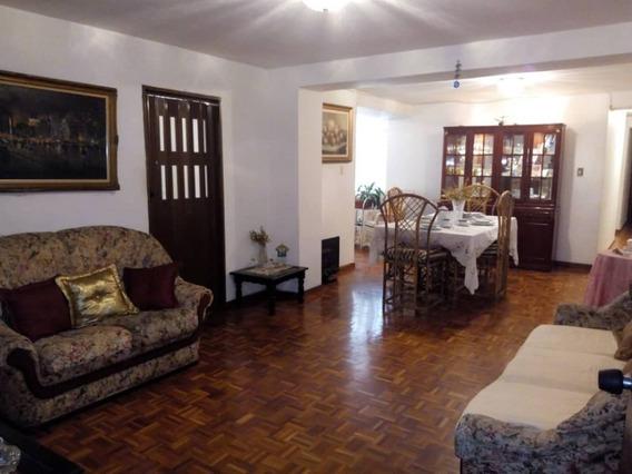 Apartamento En Maracay Centro - Yenny Teran Sky Group