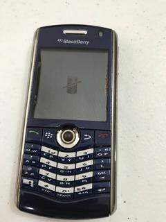 Celular Blackberry 8120