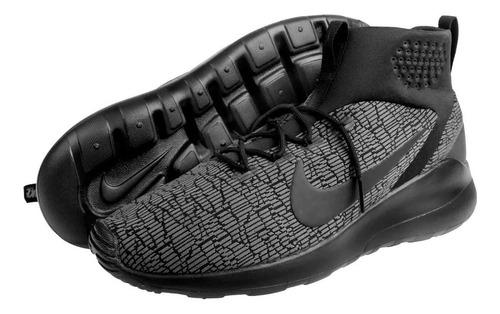 Tênis Nike Ramsda