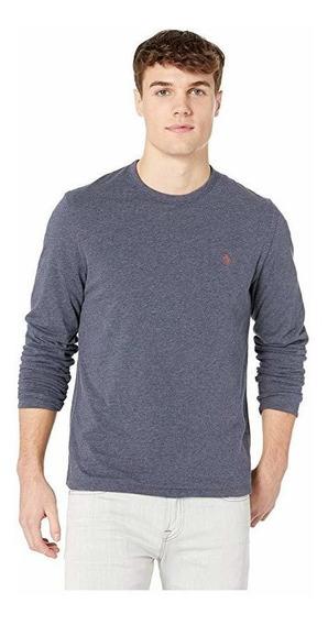 Shirts And Bolsa Original Penguin Long 45299140