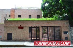 Casas En Venta Inmueblemiranda 17-8241