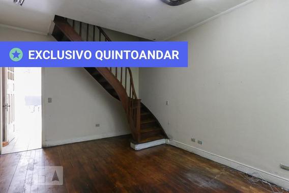 Casa Com 3 Dormitórios - Id: 892968039 - 268039