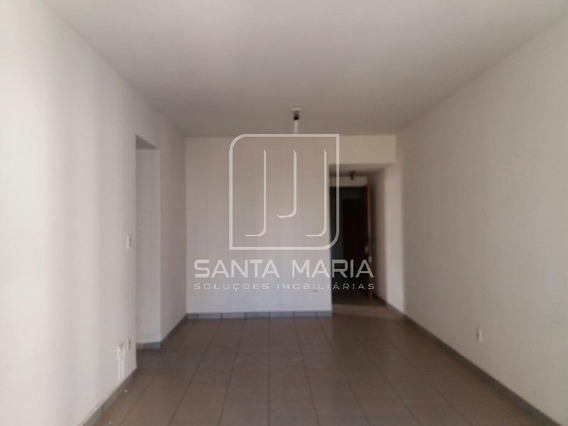 Apartamento (tipo - Padrao) 3 Dormitórios/suite, Cozinha Planejada, Portaria 24hs, Lazer, Salão De Festa, Elevador, Em Condomínio Fechado - 23826vejll
