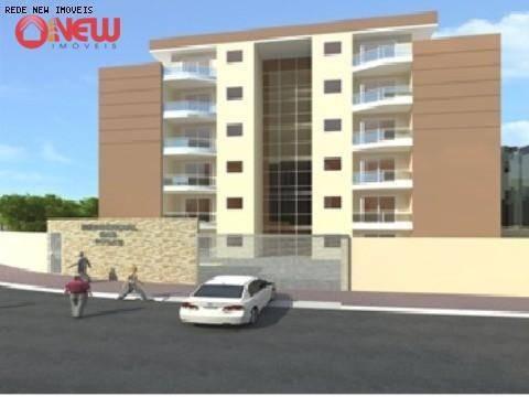 Apartamento À Venda, 96 M² Por R$ 320.000,00 - Jardim Santa Cecília - Guarulhos/sp - Ap1579