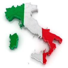 Tramite Citas Consulado Italiano Y Mppre