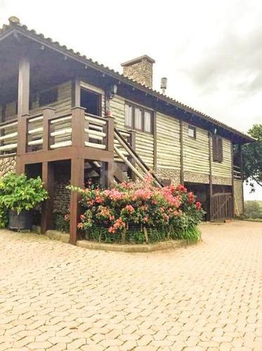 Imagem 1 de 30 de ![cdata[area Em Altos Do Matias]] - Gs3444