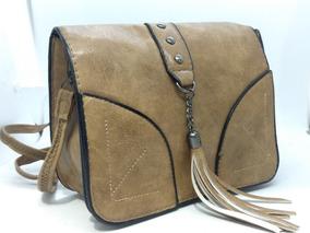 Bolsas Femininas Tiracolo Kit C/10un. Importada Atacado