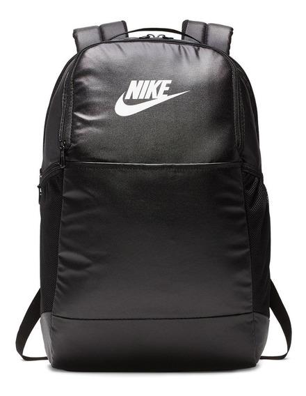 Mochila Nike Brasília M 9.0