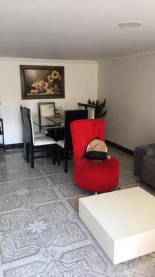 Se Vende Casa Remodelada En Aida Lucia