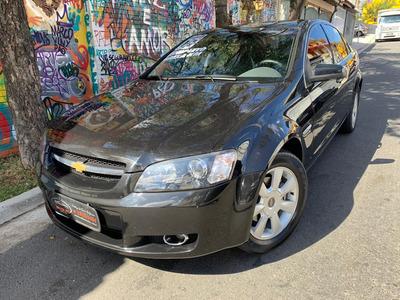 Chevrolet Omega 3.6 V6 Cd Único Dono Raridade 2008