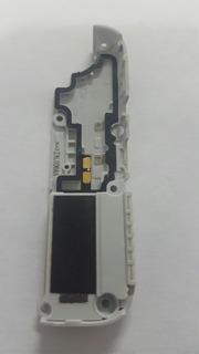 Parlante Altavoz Huawei Y5 Ii Original Para Repuesto