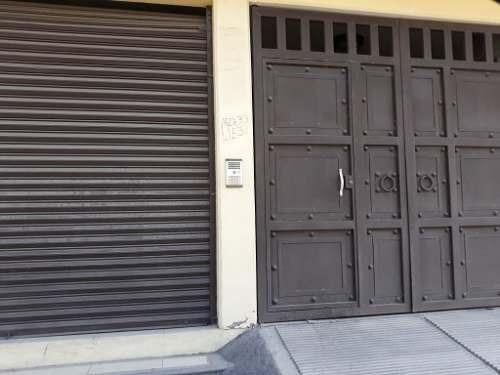 Departamento En Venta En La Colonia Reforma En Nezahualcóyotl