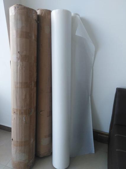 Termoadhesivo Textil (100 Micras)