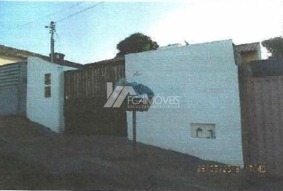 Rua José Benfica Nascimento, Represa Cidade Nova, Capim Branco - 341987