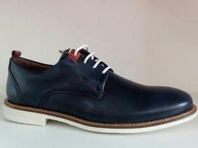 4f138319c4 Ferracini Bangkok - Sapatos no Mercado Livre Brasil