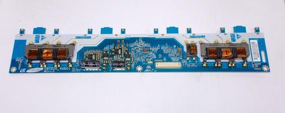Inverte Kdl 32bx305/ Usado