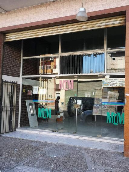 Local Comercial En Alquiler Monte Chingolo (250)